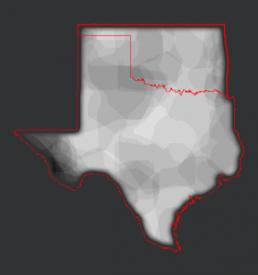 TX-OK