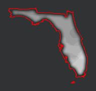 suite-Florida
